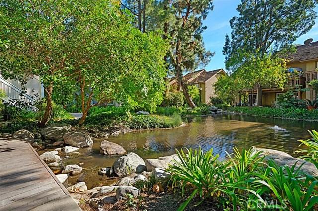 7131 Farralone Avenue 43, Canoga Park, CA 91303