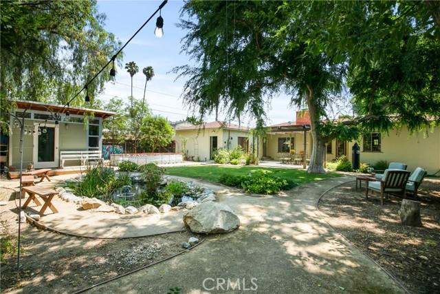 5541 Mammoth Avenue, Sherman Oaks, CA 91401