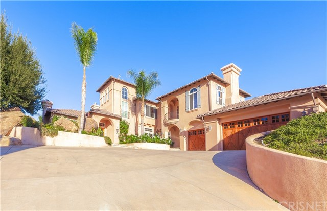 Photo of 6 Morgan Road, Bell Canyon, CA 91307