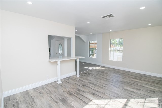 8102 Burnet Avenue, Panorama City, CA 91402