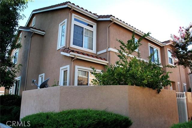 25554 Schubert Circle A, Stevenson Ranch, CA 91381