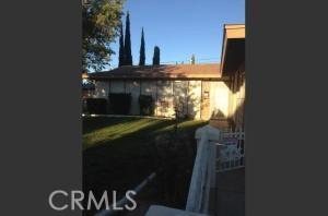 45356 17th Street W, Lancaster, CA 93534