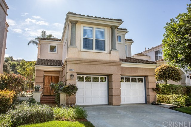 3852 Sunsetridge Road, Moorpark, CA 93021