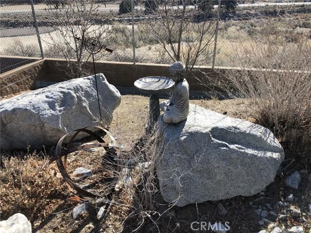3212 Mt Pinos Wy, Frazier Park, CA 93243 Photo 61