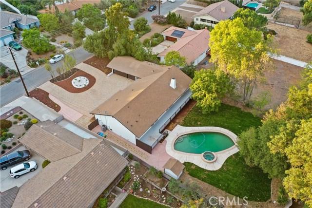 Photo of 966 Calle Las Trancas, Thousand Oaks, CA 91360