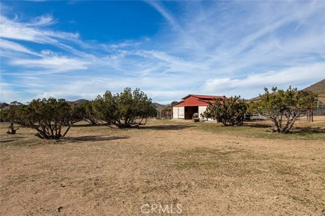 1547 Soledad Canyon Rd, Acton, CA 93510 Photo 53