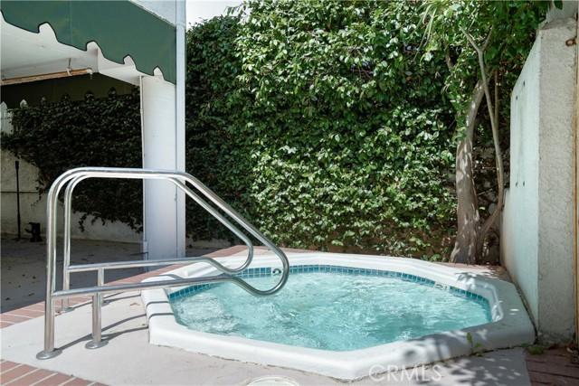 31. 14937 Dickens Street #203 Sherman Oaks, CA 91403