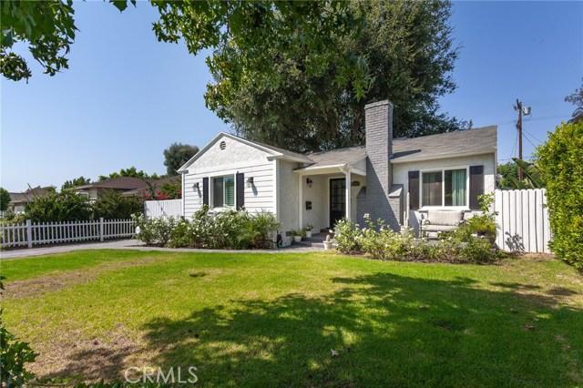 5737 Tobias Avenue, Sherman Oaks, CA 91411
