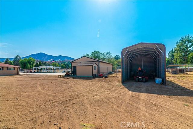 4237 Escondido Canyon Rd, Acton, CA 93510 Photo 51