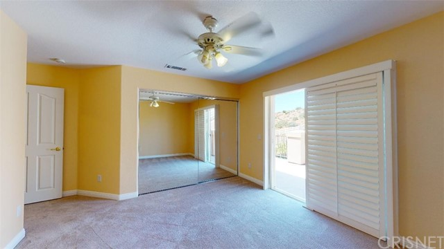 34557 Desert Rd, Acton, CA 93510 Photo 17