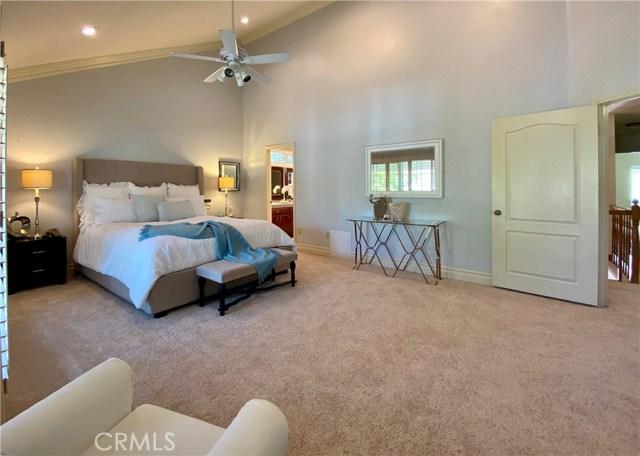 Photo of 382 Southridge Drive, Oak Park, CA 91377
