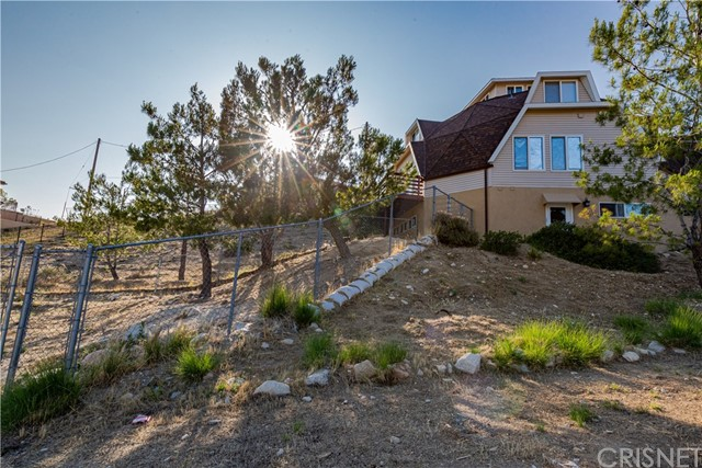 9299 Nohles Drive, Shadow Hills, CA 91040