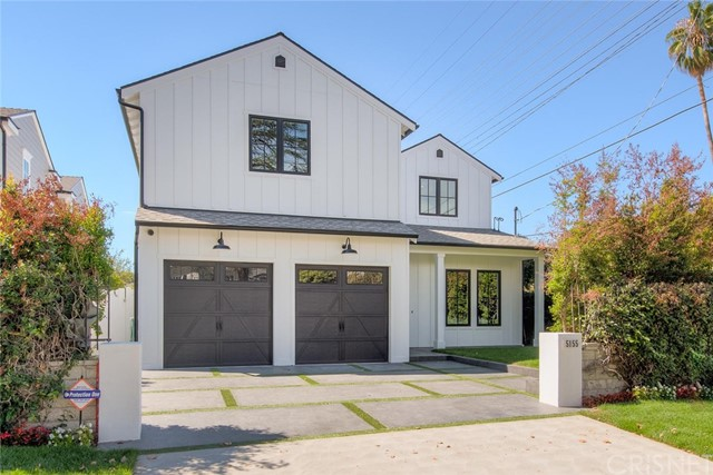 5155 Bellaire Avenue, Valley Village, CA 91607