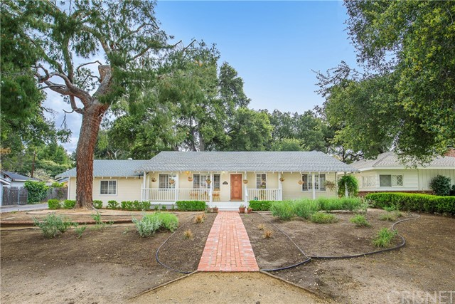 23346 Maple Street, Newhall, CA 91321