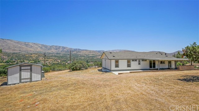 34297 Garstang Rd, Acton, CA 93510 Photo 14