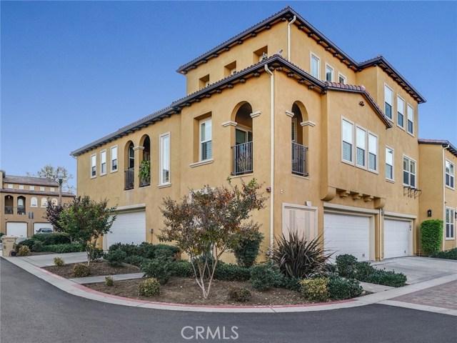 27032 Fairway Lane 97, Valencia, CA 91381