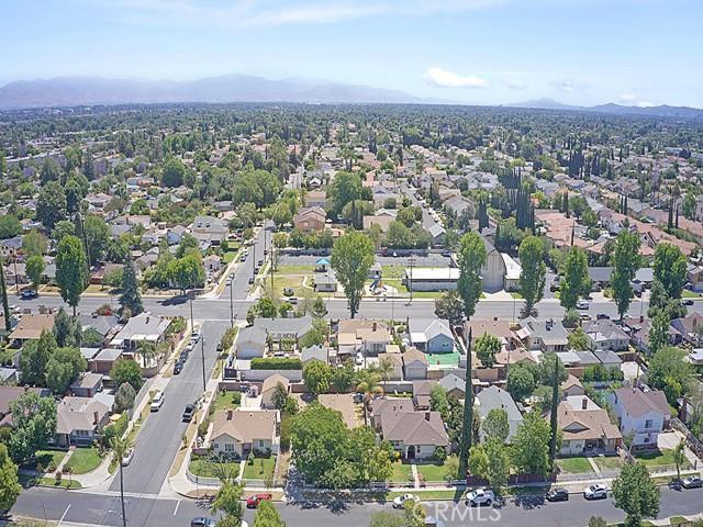 36. 7964 Sunnybrae Avenue Winnetka, CA 91306