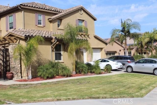 22481 Quiet Bay Drive, Corona, CA 92883