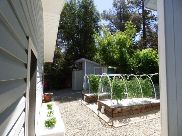 6820 Frasier Rd, Frazier Park, CA 93225 Photo 39