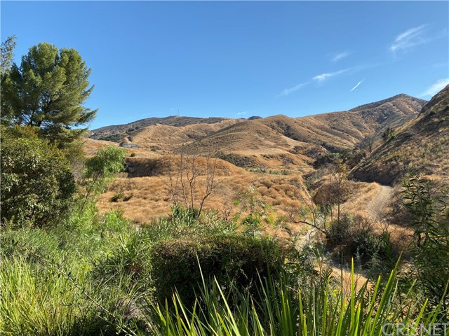 1590 Meander Drive, Simi Valley, CA 93065