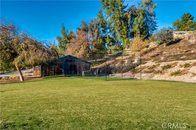 Image 60 of 5521 Paradise Valley Rd, Hidden Hills, CA 91302