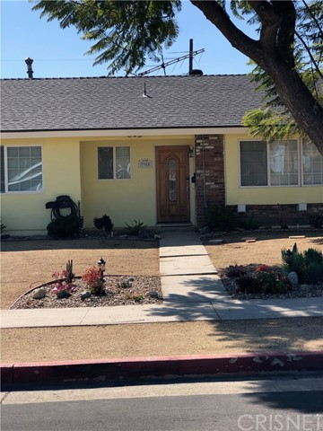 Photo of 7955 Vicky Avenue, West Hills, CA 91304