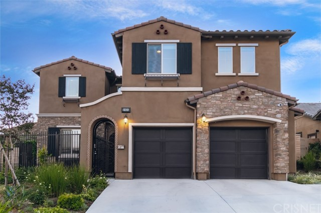2835 Big Sky Place N, Simi Valley, CA 93065