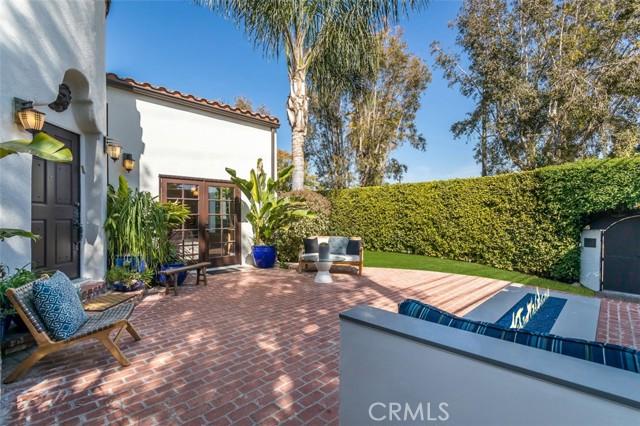 40. 6402 Lindenhurst Avenue Los Angeles, CA 90048