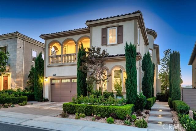 Photo of 11951 Mirabel Way, Northridge, CA 91326