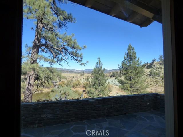15450 Lockwood Valley Rd, Frazier Park, CA 93225 Photo 14