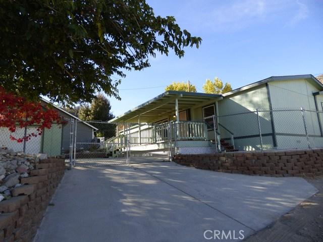 917 Woodrow Wy, Frazier Park, CA 93225 Photo 0