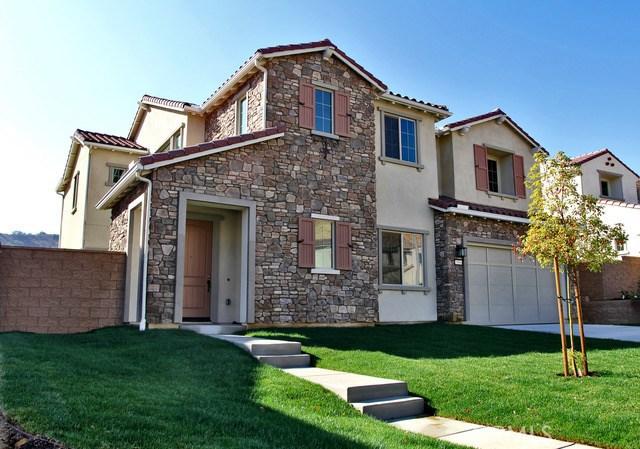 Photo of 23936 Schoenborn, West Hills, CA 91304