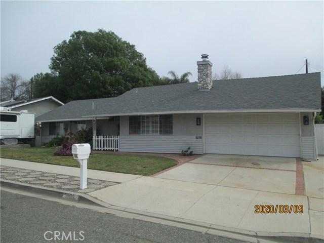 3150 TRAVIS Avenue, Simi Valley, CA 93063