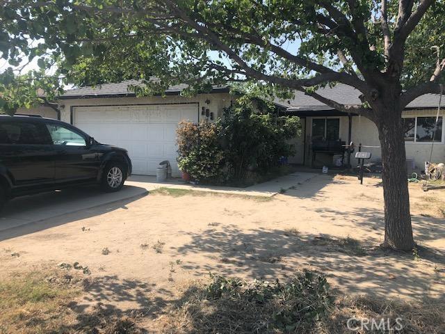 209 Pacheco Road, Bakersfield, CA 93307