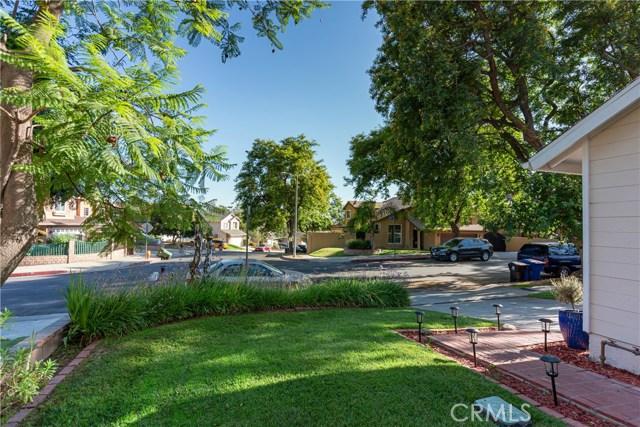 11872 Eldridge Av, Lakeview Terrace, CA 91342 Photo 27