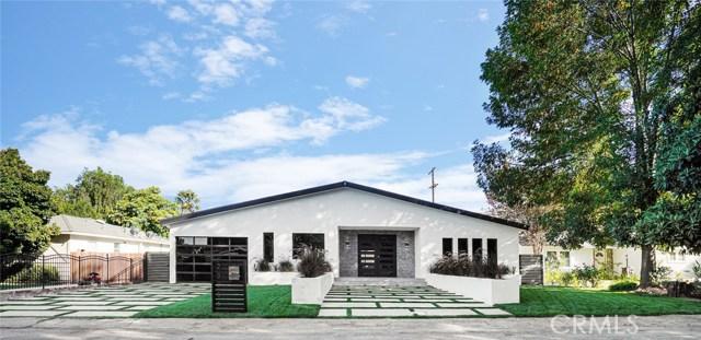 23056 Leonora Drive, Woodland Hills, CA 91367