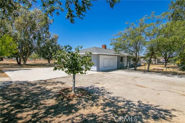 9234 E Avenue Q14, Littlerock, CA 93543