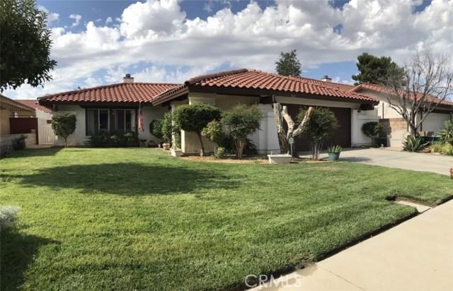 512 W Avenue J14, Lancaster, CA 93534