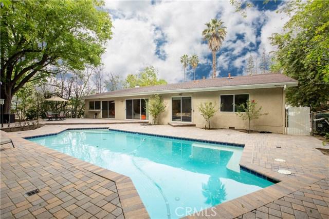 4623 Winnetka Avenue, Woodland Hills, CA 91364