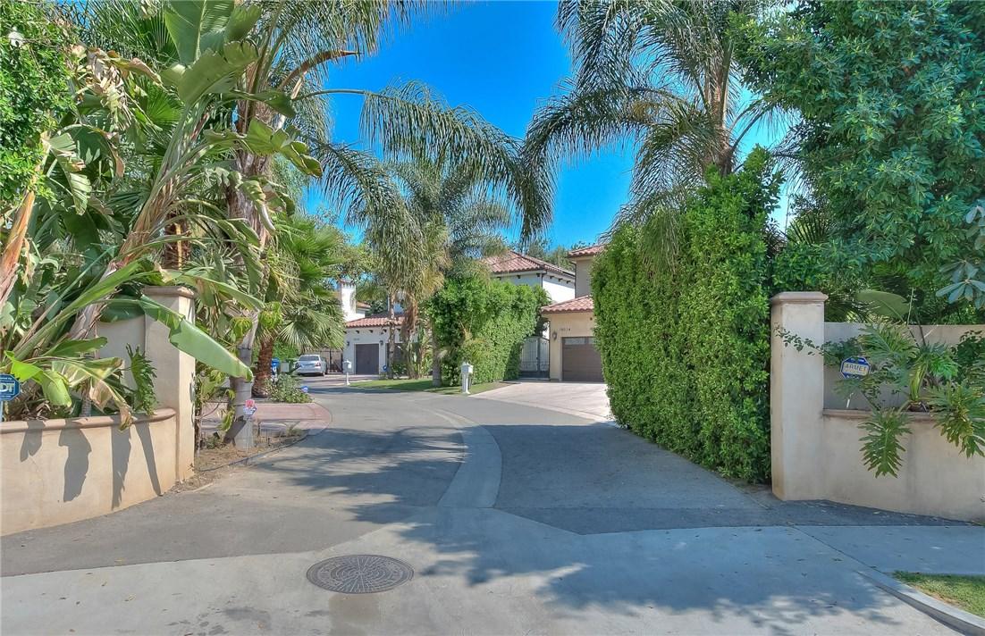 19033 Logan Lane, Tarzana, CA 91356