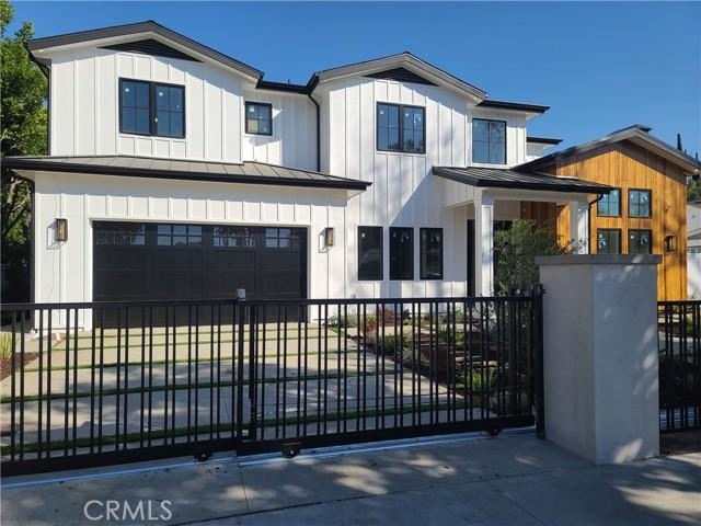 4326 Beeman Avenue, Studio City, CA 91604