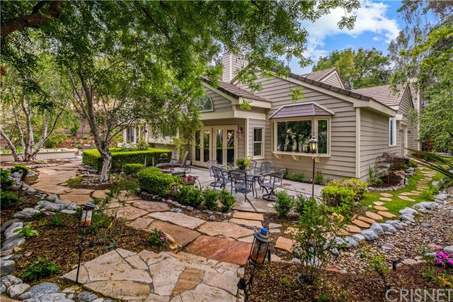 2288 Ranch View Place, Thousand Oaks, CA 91362
