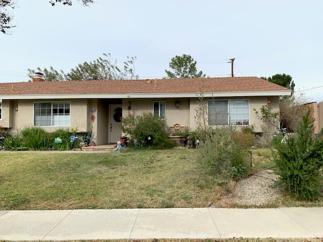 2783 Machado Street, Simi Valley, CA 93065