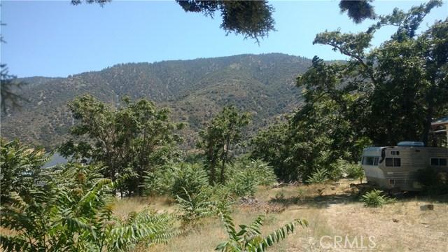 4240 Willow Trail, Frazier Park, CA 93225