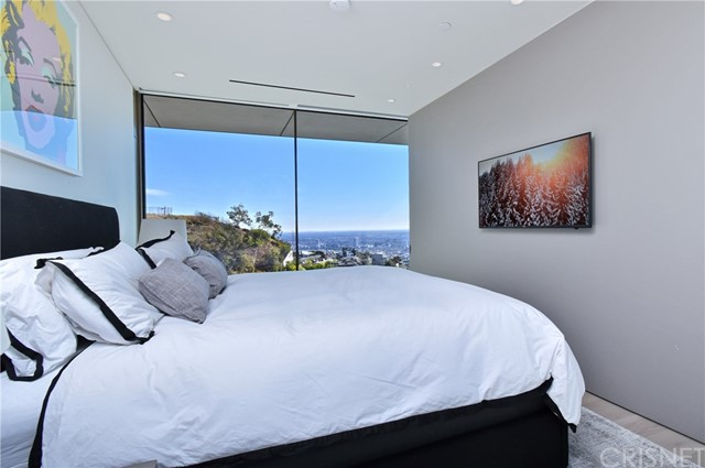 Image 45 of 1807 Blue Heights Dr, Los Angeles, CA 90069