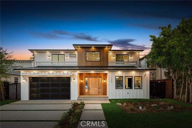 11554 Morrison Street, Valley Village, CA 91601