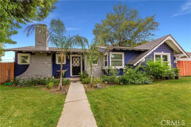 20650 Chatsworth Street, Chatsworth, CA 91311