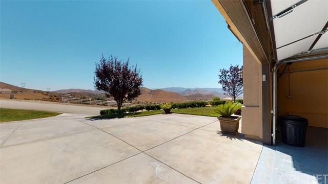 34557 Desert Rd, Acton, CA 93510 Photo 3