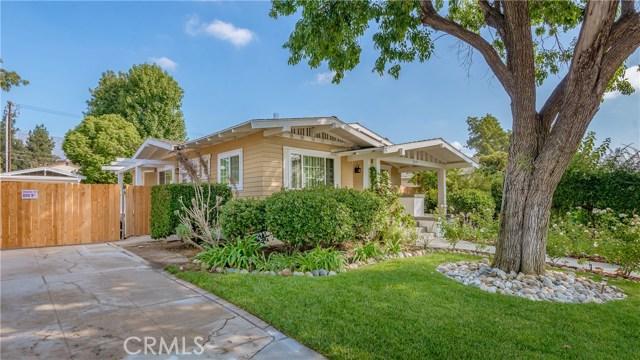 2177 White St, Pasadena, CA 91107 Photo 2