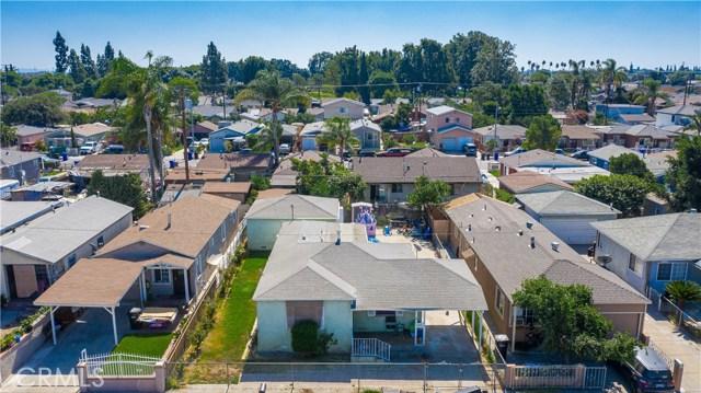 13442 Verdura Avenue, Downey, CA 90242